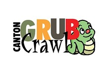 4108c35d_grub_crawl_logo.no_year.jpg