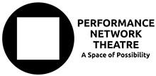 060c151f_new_network_logo-_may_2015.jpg