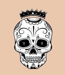 a781ef5e_skull.jpg
