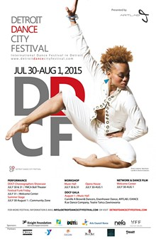 fd19888c_ddcf_poster_2015-web.jpg