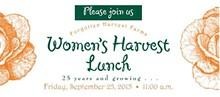 4c2634a9_fh_women_s_harvest.jpg