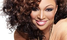 chante_moore_for_ribs_and_r_b.jpg