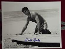 dick-dale-autograph-surtfboard.jpg