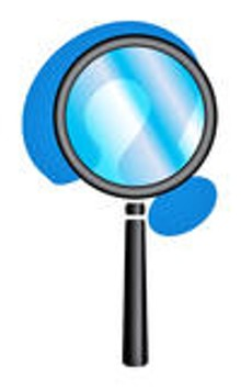 fbbbfd6e_magnifying_glass_231.jpg