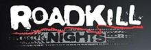 fc421a70_roadkillnights.jpg