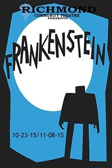 5d8a918a_frankestein_show_poster.jpg