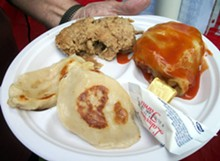 sweetest-heart-of-mary-pierogi-festival-detroit-mi.jpg