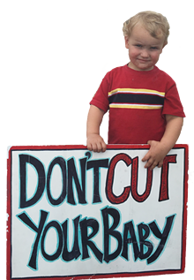 bee25371_dont-cut-your-baby.web.png