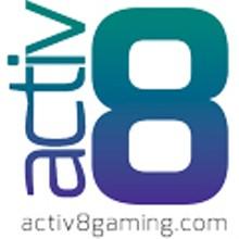 c437c0c9_activ8_logo_square_120.jpg