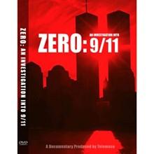 d1af313b_zero-an-investigation-into-911-world-under-control.jpg