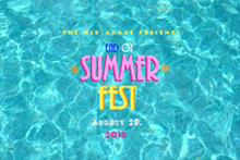 ad06ef9b_end_of_summer.png