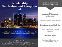 73ee79bf_scholarship_fundraiser_and_reception_with_the_tom_joyner_foundation.jpg