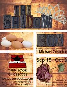 b4772fa8_shadow_box_poster_s.jpg