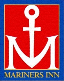 1869c355_mariners_inn_logo.jpg