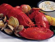 b48fe135_lobsterclambakesup.jpg