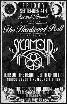 poster_sycamour_-_no_price.jpg