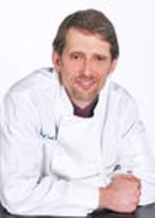 93588d5e_chef_frank_turner_231a-lt.jpg