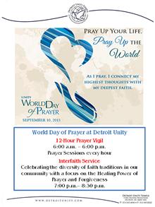 f3baa2d7_day_of_prayer_2015.png
