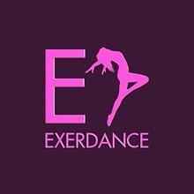 9e220328_exerdance_edit.jpg