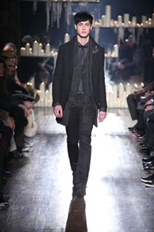 varvatos_menswear_from_2010_for_detroit_d_fined_fashion_thing.jpg