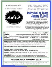 bdcdddac_indoor_triathlon_registration_2016.jpg