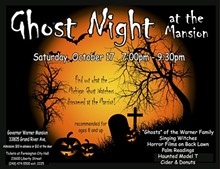 8cf018f0_ghost_night_at_the_mansion_copy.jpg