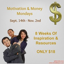 b8d8d9c4_motivation_money_mondays_8mm_email.jpeg