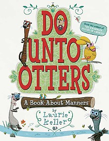 97205f08_lm_2015_mi_reads_do_unto_otter_book_cover_opt1_491130_7.jpg
