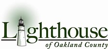 e90b4bb1_lighthouse_logo.jpg