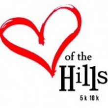 4c915cad_heart-of-the-hills-proposed-logo-april-201511-150x150.jpg
