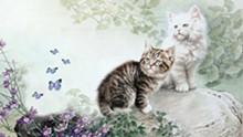 cat_fanciers_association_cat_show.jpg