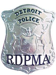 18b17202_rpdma_logo.jpg