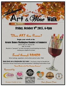 3dd48e5b_autumnart_winewalk_withborder_1_1_-page-001.jpg