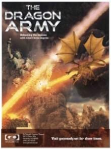 72d79626_dragon_army.jpg