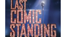 last-comic-standing_05-28-14_19_538622a68cb85.jpg