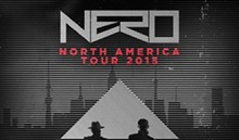 nero-tickets_10-30-15_17_55d4b64726e29.jpg