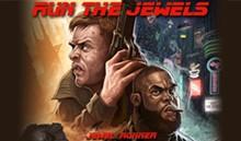 run-the-jewels-tickets_10-23-15_17_5564ade9c4340.jpg