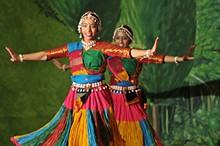 c933c1db_nadanta_indian_dance_company.jpg
