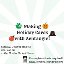 bc740d0a_making_holiday_cardswith_zentangle_.png