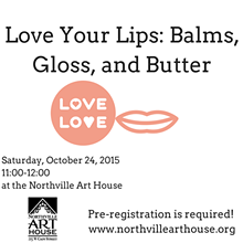 aeadfc3d_love_your_lips-_balms_gloss_and_butter.png