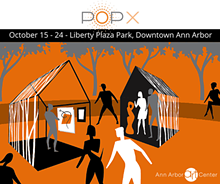 92bd08a8_popx_illustration_with_dates_and_location_ann_arbor_art_center.png