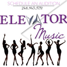 d06c4468_elevator_music3.jpg