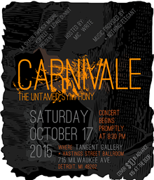 8a33924d_lspm_emailer_carnivale.png