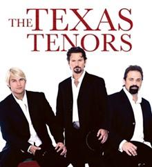 3cb5668a_the_texas_tenors.jpg