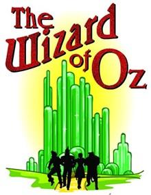 7c9e478c_wizard_of_oz.jpg