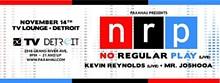 98656ace_no_regular_play.jpg