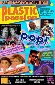 plastic-passion-pop-ed-at-necto-nightclub-ann-arbor.png.jpeg