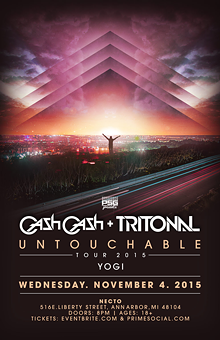 cash-cash-and-tritonal-at-necto-nightclub-ann-arbor.png