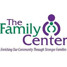 222582de_the_family_center_logo_final.jpg