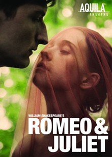 44db2411_romeo_and_juliet.jpg